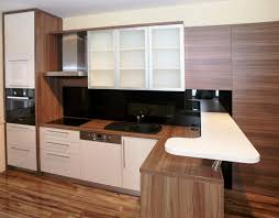view how to refinish laminate kitchen cabinets decorating idea for laminate kitchen cabinets refacing