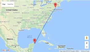 hot! nye non stop from new york to cancun, mexico from only $189! Map Of Usa And Cancun Mexico Map Of Usa And Cancun Mexico #43 map of us and cancun mexico