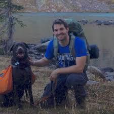 Python Community Interview With Corey Schafer – Real Python