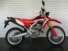 Firesport Classifieds Bikes For Sale