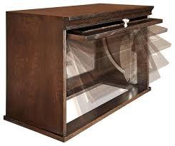 open cabinet door. Fine Open Kitchen Cabinet Door Slides Doors That Open Upward Home Design  Ideas And Pictures Inside Open Cabinet Door