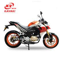 chopper motorcycle chopper motorcycle suppliers and manufacturers