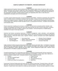 Peace Corps Resume Magnificent Personal Statement Examples Resume Peace Corps Resume Personal