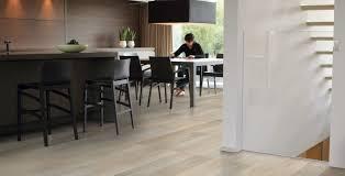 long island oak torlys laminate flooring