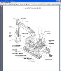 craftsman riding mower wiring diagram craftsman discover your john deere 110 garden tractor wiring diagram