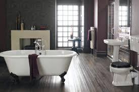 Traditional Bathrooms Traditional Bathrooms E Nongzico