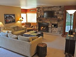 cozy living room with tv. Full Size Of Living Room Cozy To Apply Furniture Modern Sofa With Tv A
