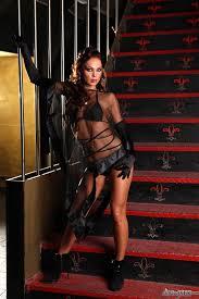 Daring Sex Christina Bella 206671 Pornstar Picture XXX Babe.