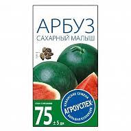 <b>Семена</b> купить в Москве, цены от 36 руб. | Интернет-магазин ...