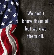 Veterans Day Quotes Extraordinary Awesome Veterans Day Quotes Messages And Sayings On Memorial Day