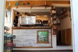 About our approach meet the team why the snowy owl? Snowy Owl Coffee Roasters 483 Main Street Chatham Ma 2021