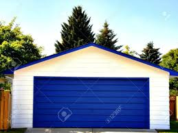 Garage Door blue max garage door opener remote photos : Astounding Blue Max Garage Door Remote Idea Opener Ct90 Doors ...