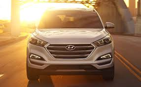 2018 hyundai tucson sport. brilliant sport 2017 hyundai tucson exterior front facing grille fog lights head throughout 2018 sport