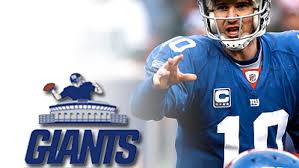 Chargers Depth Chart 2014 2014 Depth Chart New York Giants Nfl News Rankings And