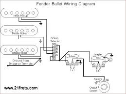 fender deluxe roadhouse hss wiring diagram not lossing wiring fender american deluxe stratocaster s1 wiring diagram strat hss best rh haoyangmao site fender duo