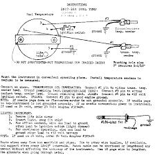 westach temp gauge wiring circuit wiring and diagram hub \u2022 egt probe wiring diagram at Egt Gauge Wiring Diagram