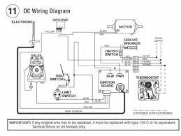 rv step wiring diagram wiring diagram libraries kwikee step wiring diagram fresh dorable step by step electricalkwikee step wiring diagram fresh stunning rv