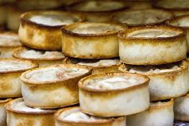 Image result for Scotch pie images