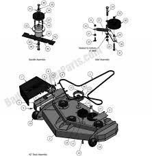 similiar inappropriate boy parts keywords bad boy mower deck belt diagram bad wiring diagram