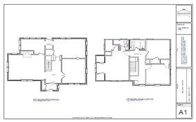 master suite addition floor plans bedroom addition floor plans within best master suite large size master