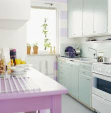 Sellers Kitchen Cabinet Cheap Home Staging Ideas For Frugal Sellers