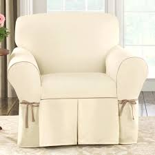 armless chair slipcover living room chair slipcovers furniture changing the look of your room in minutes armless chair slipcover