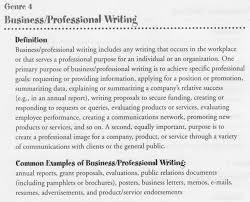 index of macraedenglish essay writing and researchwrite  index of macraedenglish 10essay writing and researchwrite personality traits essay