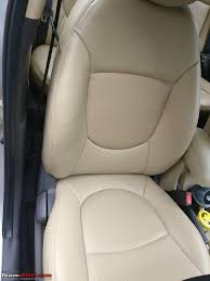 seat covers trend hsr layout bangalore img 20170813 100019 768x1024 jpg