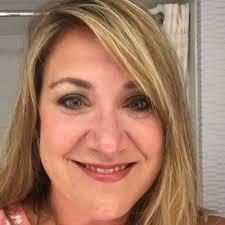 Crystal Johnson (@nesheim17)   Twitter