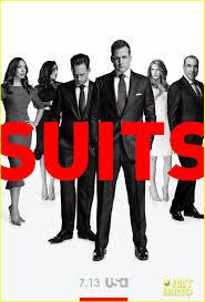 Suits Temporada 6 capitulo capitulo 6