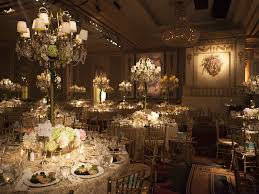 Charity Ball Decorations Magnificent Ball Table Decorations Loris Decoration