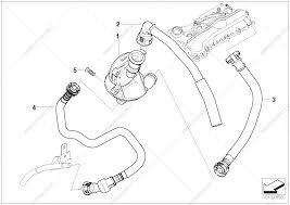 Crankcase ventilationoil separator for bmw z4 e85 z4 20i roadster 137856 0 bmw z4 engine parts diagram bmw z4 engine parts diagram