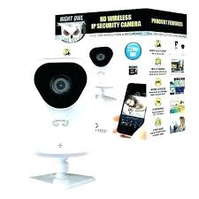 Night Owl Wireless Camera System Security Cameras Home Systems Reviews Page