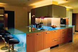 thinkglass led countertops remodeling countertops kitchen books thinkglass