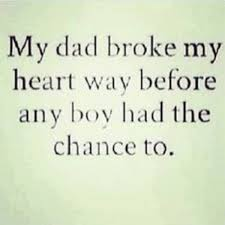 Dad Quotes From Daughter Enchanting 48 Father Daughter Quotes With Images