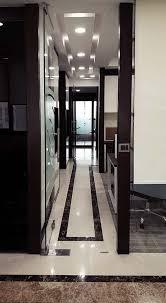 office interior designer. Reception Design; Office Gallery Interior Designer