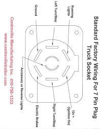 7 wire wiring harness wiring diagram shrutiradio headshell wiring diagram at Tonearm Wiring Diagram