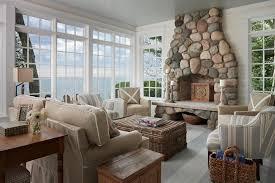 Small Picture Awesome Beach Inspired Living Rooms Photos Room Design Ideas