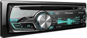 clarion cd player wiring diagram images wiring diagram car radio wired face wiring diagram website