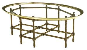 metal bamboo side table antique bamboo coffee table brass bamboo side table small bamboo table brass and glass side table maison coffee table square bamboo