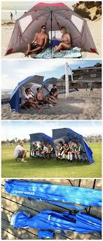 25+ unique Sun tent ideas on Pinterest | Sun shade tent, Sun shade ...