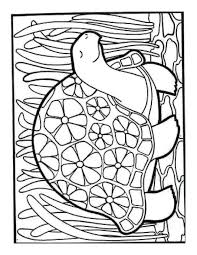 Skylanders Coloring Luxury Image Free Coloring Pages Animals