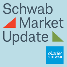 Schwab Market Update Audio