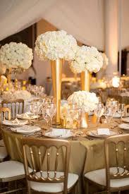 gold and white, ivory #wedding #bacheloretteandbride