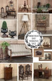 186 best antique store online belle brocante www inessa com