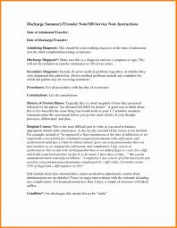 Doctor's Note Elegant 8 Blank Doctors Note For Workreference Letters ...