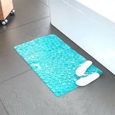 blue bath rug blue bathroom carpet bath mat mats in the bathrooms toilet mat bathroom rug blue bath rug