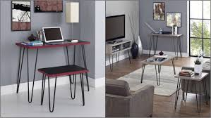 staples computer furniture. furniture office home desks altra owen retro desk staples computer ashley
