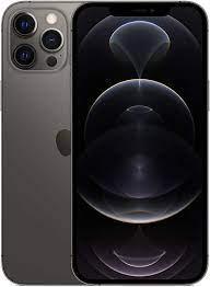 Apple iPhone 12 Pro Max (128 GB ...