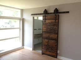 laudable interior hanging sliding doors hanging barn doors inspiring a sliding door photo al interior
